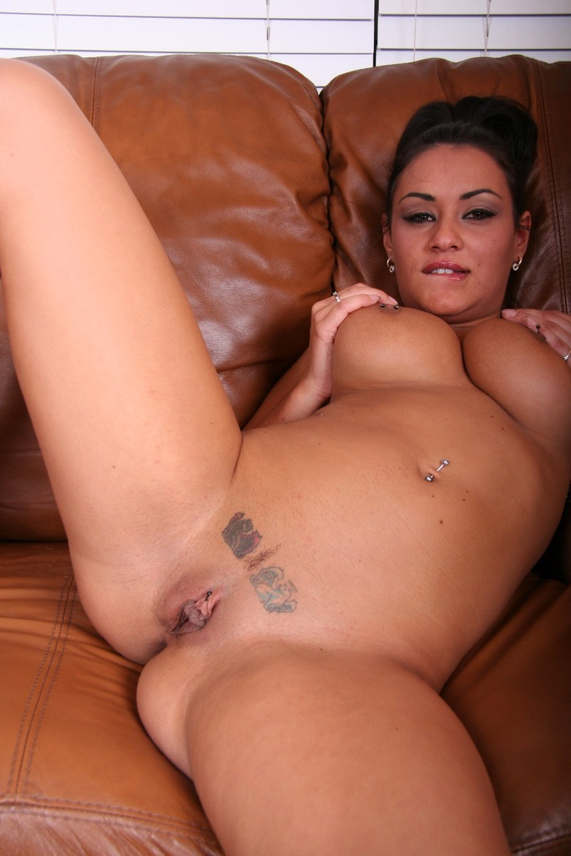 Cleared Charley chase ass nude think